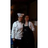 buffet de massa italiana preço Jaboticabal
